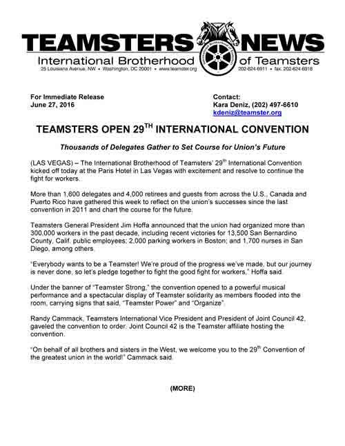 06.27.16Convention Page 1